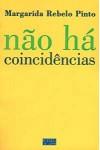 Não Há Coincidências - Margarida Rebelo Pinto