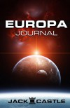 Europa Journal - Jack Castle