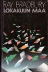 Lokakuun maa - Ray Bradbury
