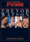Pirate magazine Trevor Watson Collectors Issue - Trevor Watson
