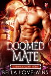 Doomed Mate - Bella Love-Wins