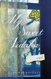 My Sweet Vidalia - Deborah Mantella