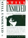 Still Unsolved: Great True Murder Cases - Richard Glyn Jones