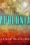 Apolonia - Jamie McGuire