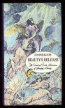 Beauty's Release  - A.N. Roquelaure, Anne Rice