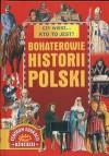 Bohaterowie historii Polski - Maciej Leszczy