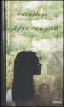 Il paese senza adulti (Brossura) - Ondine Khayat, Paola Lanterna