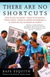 There Are No Shortcuts - Rafe Esquith