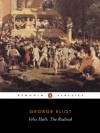 Felix Holt: The Radical (Penguin Classics) - George Eliot