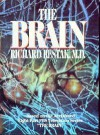 The Brain - Richard Restak M.D.