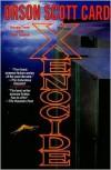 Xenocide (Ender Wiggin Series #3) -