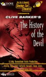 Sci-Fi Channels Presents: Seeing Ear Theatre Dramatization on the the History of the Devil - Clive Barker