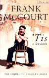 'Tis - Frank McCourt