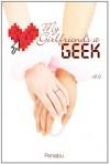 My Girlfriend's a Geek, Vol. 2 (novel) - Pentabu