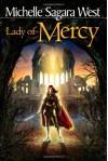 Lady of Mercy - Michelle Sagara West