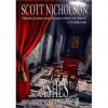 Ashes - Scott Nicholson