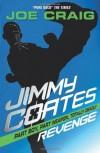 Jimmy Coates - Revenge - Joe Craig