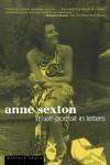 Anne Sexton: A Self-Portrait in Letters - Anne Sexton, Lois Ames