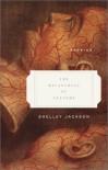 The Melancholy of Anatomy - Shelley Jackson