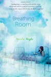 Breathing Room - Marsha Hayles