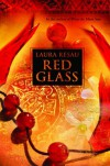 Red Glass - Laura Resau