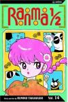 Ranma 1/2, Vol. 14 - Rumiko Takahashi