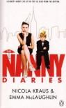 The Nanny Diaries - Kraus Nicola
