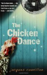 The Chicken Dance - Jacques Couvillon