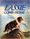 Lassie Come-Home -