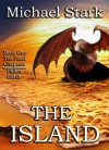 The Island Final Chapters - Michael Stark