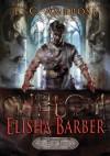 Elisha Barber - E.C. Ambrose
