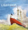 Lightship - Brian Floca