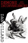 Demons and Other Inconveniences - Dan Dillard