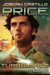 Black Box (Turbulence, #5) - Jordan Castillo Price