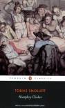 Humphry Clinker (Penguin Classics) - Tobias Smollett
