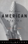The Best American Erotica 1996 -