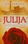 Julija - En Fortije