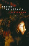 Deaths of Jocasta - J.M. Redmann