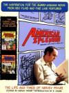 American Splendor - Harvey Pekar