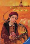 Als Hitler Das Rosa Kaninchen Stahl - Judith Kerr, Annemarie Böll