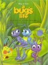 A Bug's Life: Classic Storybook (The Mouse Works Classics Collection) - T. J. Steiner
