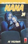 Nana 24 - Ai Yazawa