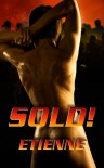 Sold! - Etienne
