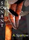Sonant - A. Sparrow