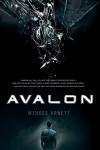 Avalon - Mindee Arnett