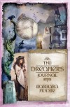 Mystic Dreamer Tarot [With 78-Card Deck and Black Organdy Tarot Bag] - Heidi Darras, Barbara Moore