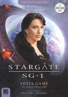 Stargate SG-1: Shell Game - James Swallow