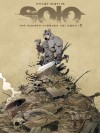 Solo Los supervivientes del caos 2 (Crepúsculo) - Oscar Martin