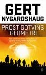 Prost Gotvins geometri - Gert Nygårdshaug