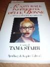 La naturale inferiorità delle donne - Tama Starr